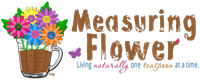 Measuring Flower